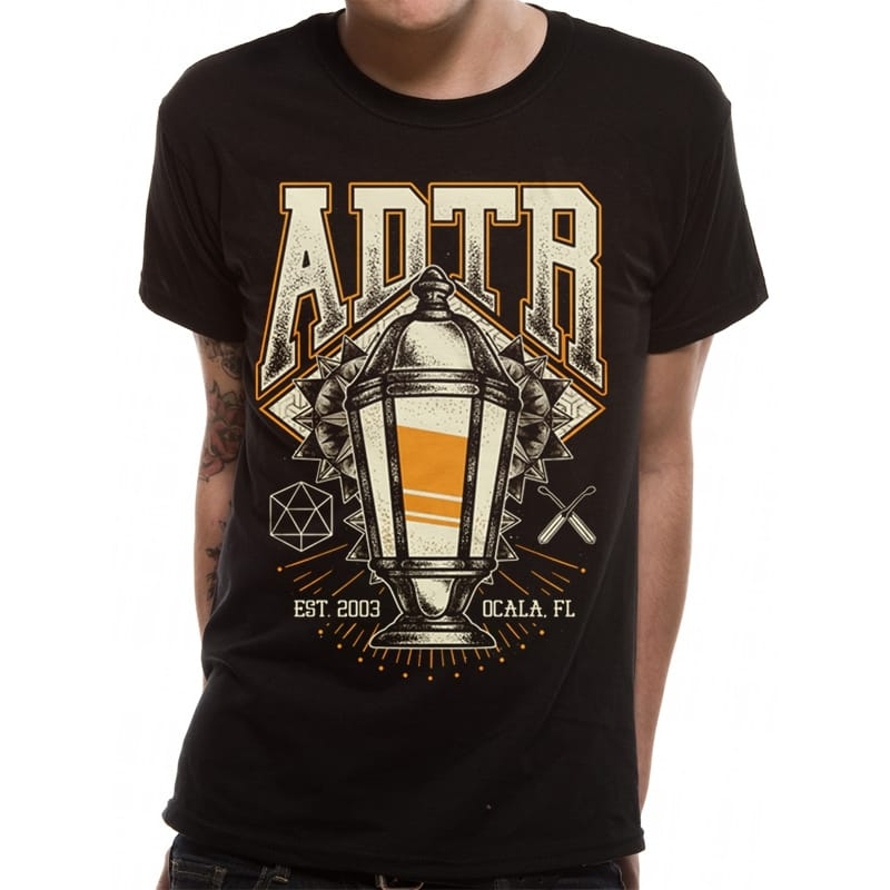 A Day To Remember Est. 2003 T-Shirt